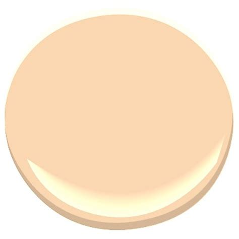 crisp straw 2157 50 paint benjamin crisp straw paint colour details