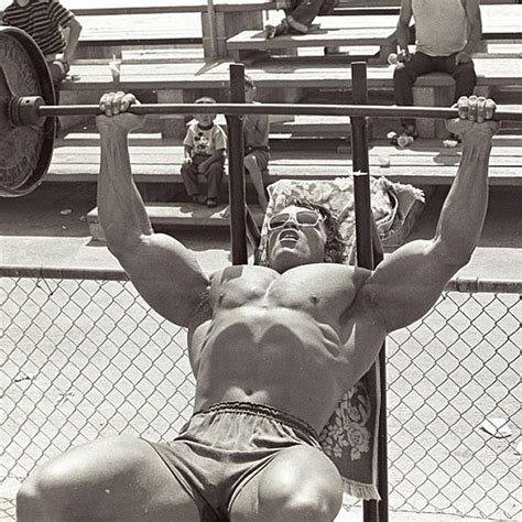 arnold bench 301 moved permanently