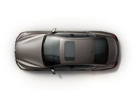 vehicle top view car png jpg transparent car jpg png images pluspng