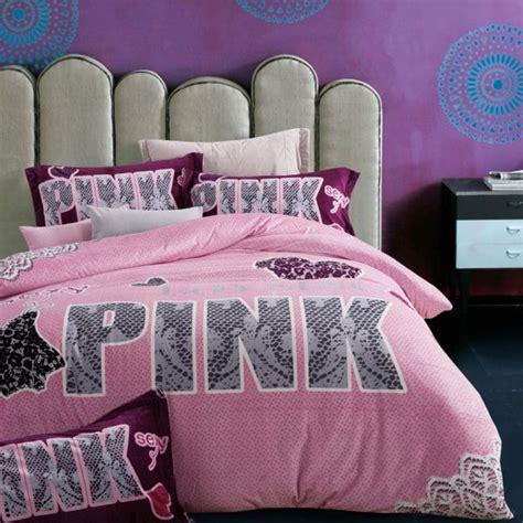 victoria secret bedding queen victoria secret pink velvet model 2 queen size ebeddingsets