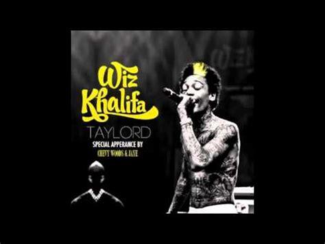 lyrics chuck wiz khalifa chuck lyrics