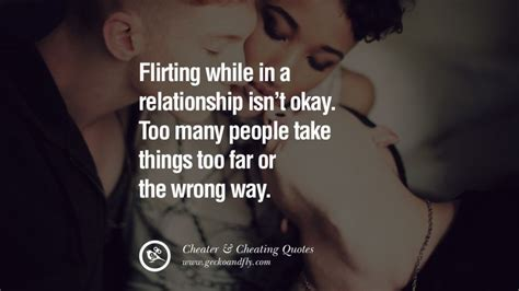 quotes  cheating   relationship pictures