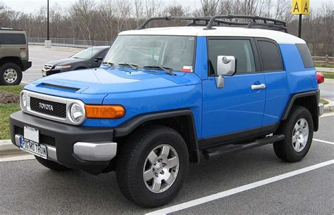 Toyota Vehicles Canada 240 000 Toyota Vehicles Recalled In Canada For Faulty