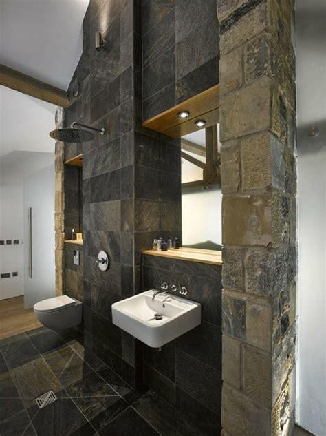 italienne salle de bain salle de bain avec italienne naturelle et relaxante