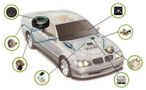 zavoli alisei n autogassystem sequentielle autogasanlagen