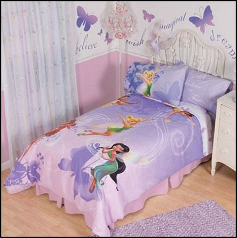 decorating theme bedrooms maries manor fairy tinkerbell fairy bedroom decoration decorating theme bedrooms