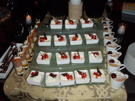 Life Of The Cupcakes Viennese Dessert Buffet At Four Seasons Four Seasons Dessert Buffet Boston