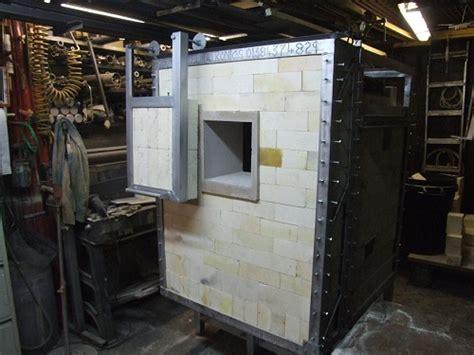 studio glass furnace energy efficient studio glass making furnace hobby career