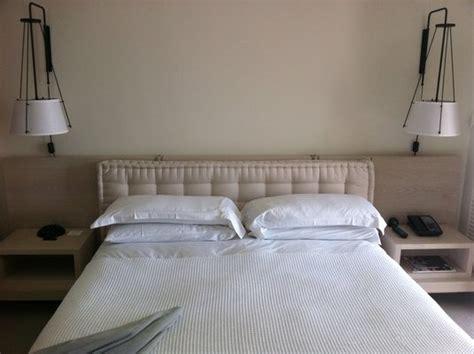 pillow headboard bedroom set headboard pillow iemg info