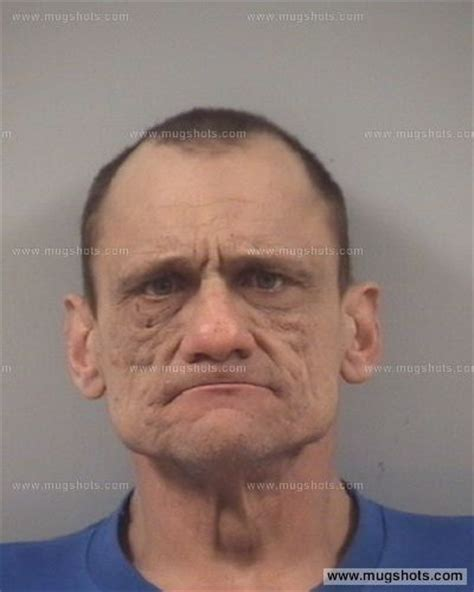 Franklin County Nc Arrest Records Franklin Keith Killian Mugshot Franklin Keith Killian Arrest Johnston County Nc