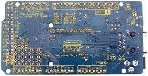 tutorial arduino mega arduino mega 2560 tutorial pdf