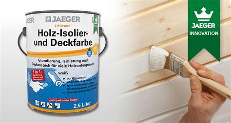 Holzdecke Lackieren Ohne Abschleifen by Holzdecke Streichen Ohne Abschleifen Wohndesign Und
