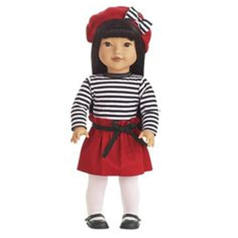 black newberry doll 1000 images about newberry dolls on dolls