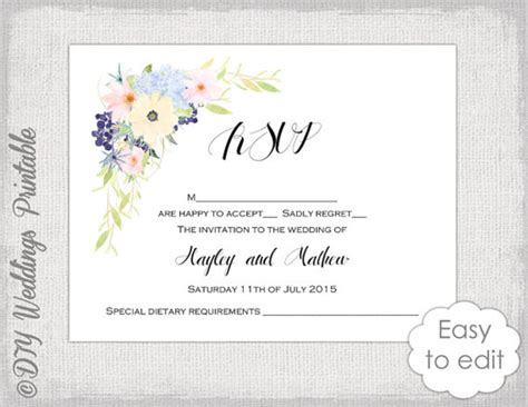 acceptance card template 63 wedding card templates free premium templates