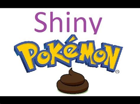 athlete poos how to stop pooping your shiny