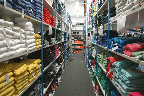 the stock room learn how to design the retail stockroom