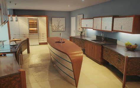 efficiency kitchen surripui net efficiency kitchen design home design