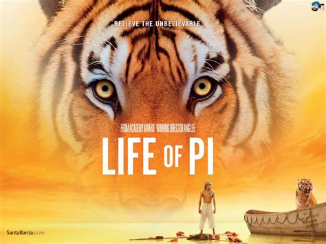 themes in the film life of pi life of pi review den of geek