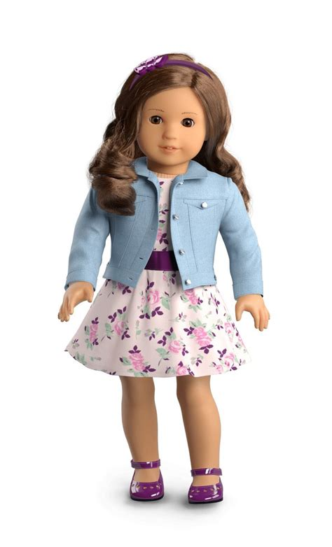design american girl doll 20 best ally s wish list images on pinterest american