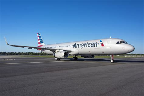 american airlines mobile american airlines to launch free meals on coast to coast