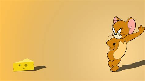 wallpaper of cartoon tom and jerry tom and jerry wallpapers page 2