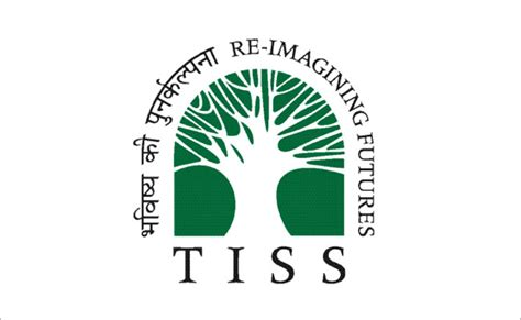 Tiss Mba Courses by Tata Institute Of Social Science Tissnet 2015