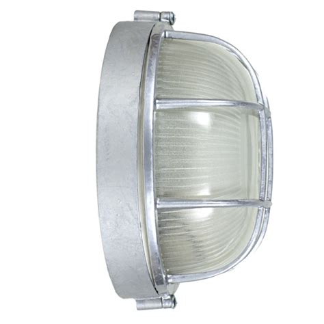 Anchorage Bulkhead Lights Wall Mount Fixture Barn Light Light Fixtures Wall Mount