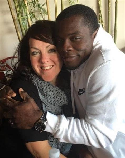 did melanie and devar get married this 90 day fiance couple is expecting a baby the