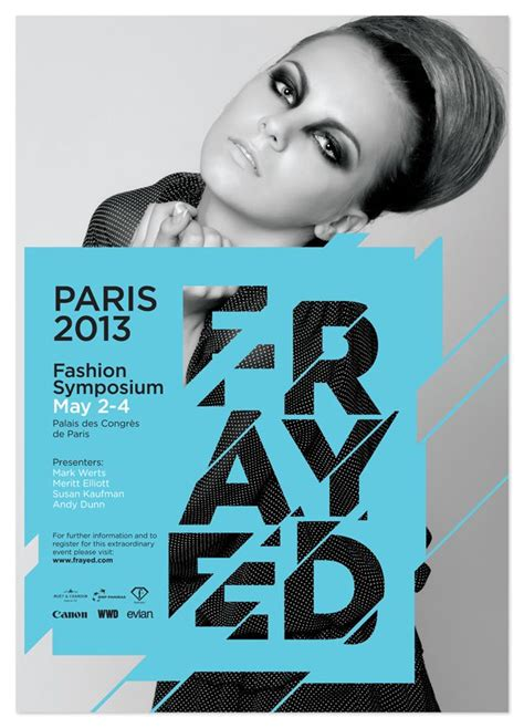 graphic design poster layout ideas 17 best ideas about fashion posters on pinterest fashion