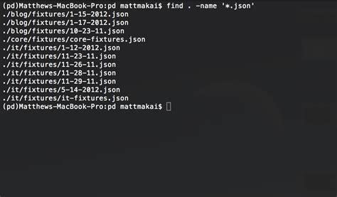 django url template django template url variables free software and