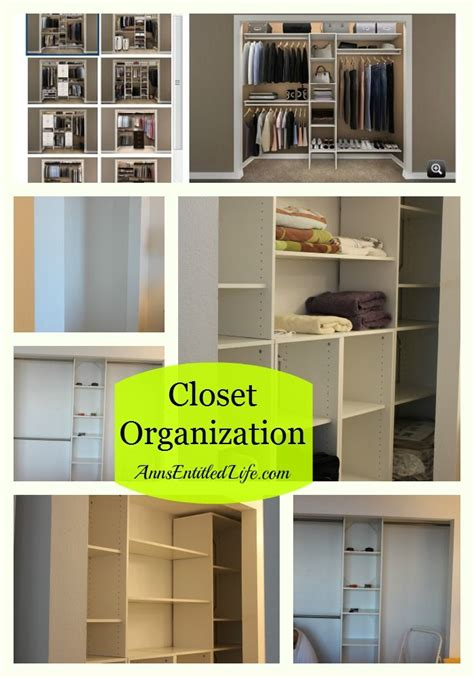 closet organization part 1 bedroom organized ohana closet organization closet organization small bedroom