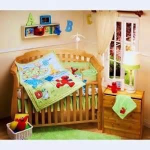 Elmo Crib Bedding Cookie Sheet Cake Ideas And Designs