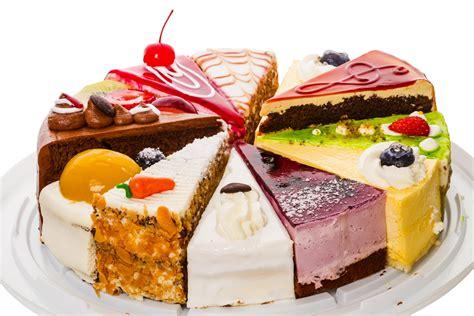 migliori ristoranti migliori pasticcerie le 10 migliori pasticcerie a firenze un goloso viaggio