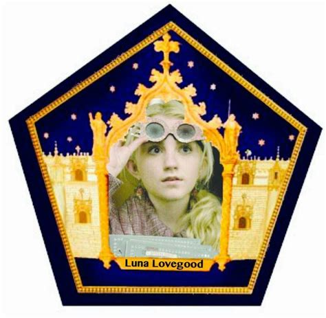 harry potter chocolate frog card template chocolate frog cards harry potter amino