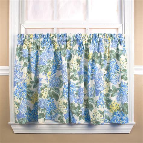 kitchen curtains shop designer kitchen curtains thecurtainshop
