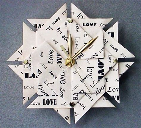 Wall Clock Ideas by 30 Funky Wall Clock Design Ideas Personalizing Interior