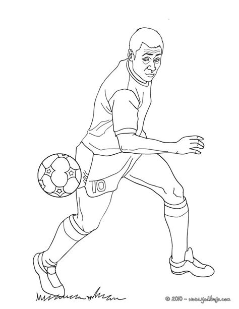 coloring pages ronaldo free ronaldo drawing coloring pages