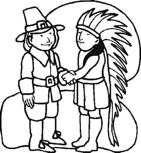 thanksgiving indian coloring page thanksgiving indian coloring page my classroom