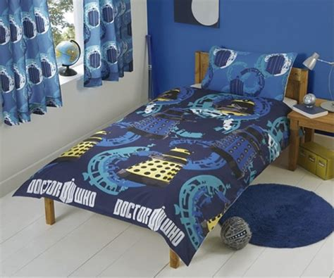 dr who bedroom exciting ideas for girls bedroom decoration