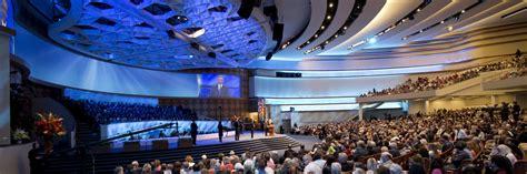 baptist church dallas fbc dallas driverlayer search engine