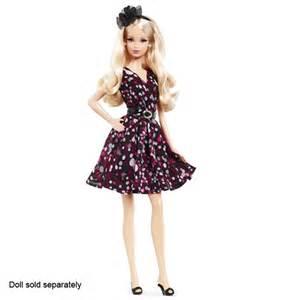 barbie bill greening fashion doll studio