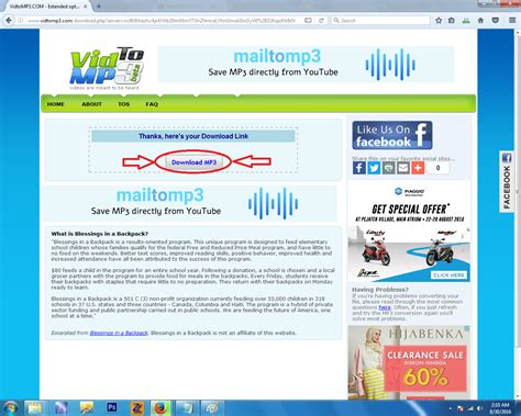 download mp3 dari youtube 1 jam cara download mp3 dari youtube durasi panjang lebih dari 2