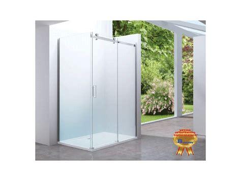 vendita on line box doccia vendita docce raccordi tubi innocenti