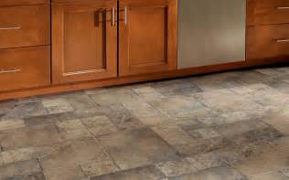 Laminate Flooring Patterns What S The Best Flooring For My Kitchen Best Flooring Choices