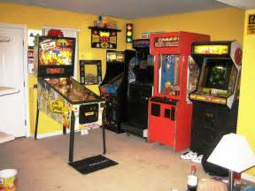 garage room ideas basement game room ideas all in one home ideas cool