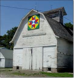 Barn Quilts In Iowa by Missesstitches Barn Quilts In Iowa