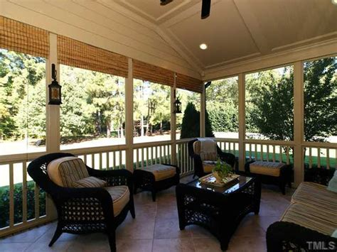 Best 25 Screened Porch Furniture Ideas On Pinterest Screened Porch Furniture Ideas