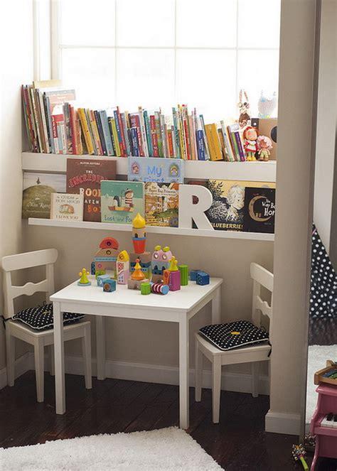kids book storage ideas 15 creative book storage ideas for kids hative