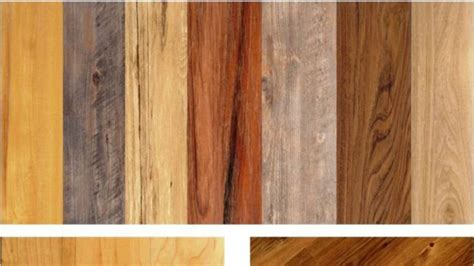 top 28 linoleum flooring qatar megapolis