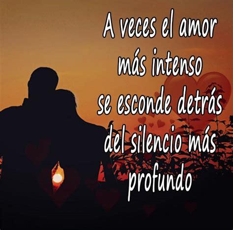 imagenes de eterno amor secreto las mejores imagenes de amor secreto vive mejor y feliz